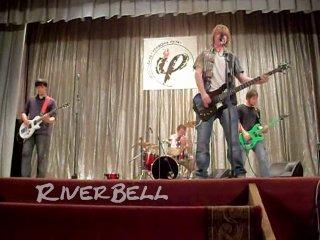 "RiverBell.  ��������� ""������� ����"". �����"