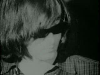 The Velvet Underground and Nico: A Symphony of Sound (1966)