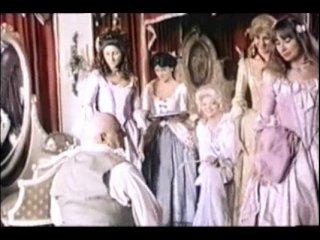 Онлайн порнофильм екатерина 2